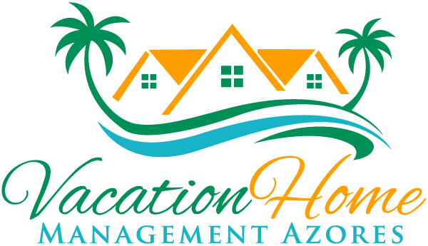 Vacation Home Management Azores | Vacation Rentals